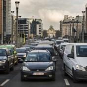 Brusselse stadstol staat bijna in startblokken