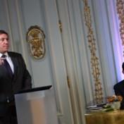 Vlaanderen trekt jaarlijks 1,1 miljard euro extra uit voor zorgsector