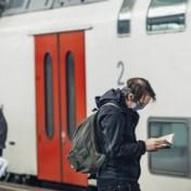 Gratis treinkaart krijgt misschien vervolg