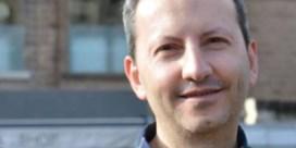 België vraagt Iran af te zien van executie VUB-professor Djalali
