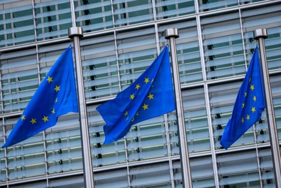 EU niet kritisch genoeg bij duurzaamheidsadvies