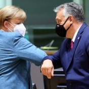 Hoe je Orban onderuithaalt