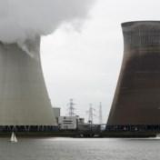 De wind zit mee voor hernieuwbare energie