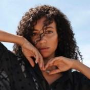 De stijlgeheimen van Kim Mupangilaï: 'Denk aan kwaliteit in plaats van kwantiteit'