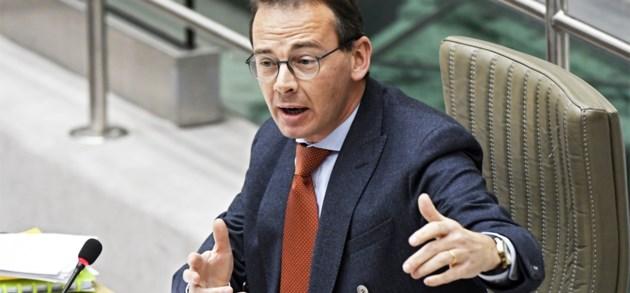 Coronablog | Vlaams Parlement keurt coronatoeslag voor kwetsbare gezinnen goed