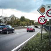 Lage-emissiezone deed roetuitstoot dubbel zo snel dalen