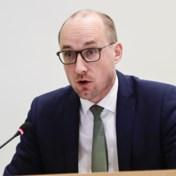 Vincent Van Peteghem raakt niet aan belasting op onroerende goederen in België