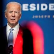 Blog verkiezingen Amerika | Chinese president Xi feliciteert Joe Biden