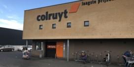Personeel Colruyt krijgt extra dag vakantie: alle winkels op 2 januari dicht