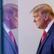 Blog verkiezingen Amerika |Trump in beroep tegen goedkeuring uitslag Pennsylvania