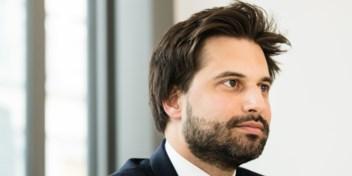 Coronablog | Bouchez: 'België mag geen eiland zijn waar we niets doen voor de winkels'