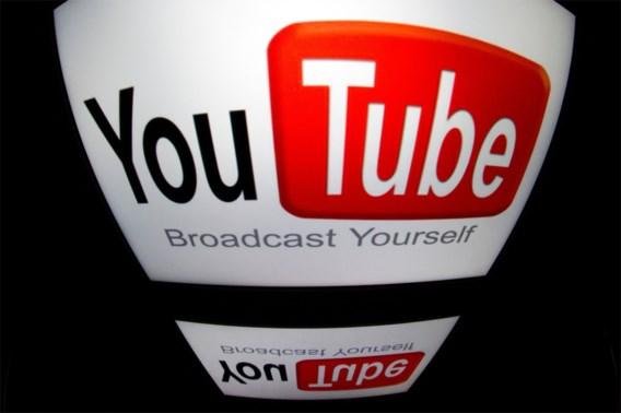 Amerikaanse nieuwskanaal OAN mag een week niet posten op Youtube