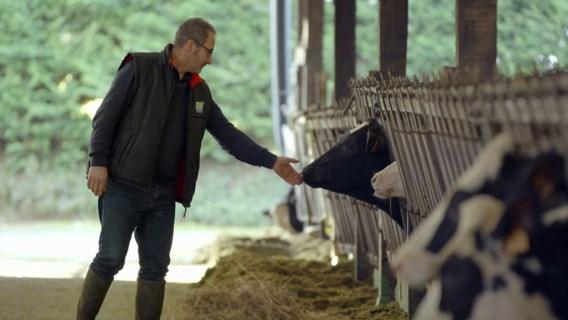 """Beter Voor Iedereen: """"Wat goed is voor de bodem en de dieren, is goed voor de mens"""""""