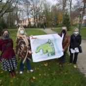 Brugs Minnewaterpark krijgt na ruim veertig jaar opknapbeurt