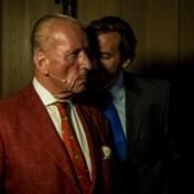Baudet is nog niet klaar met Nederland