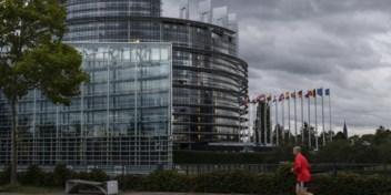 Straatsburg biedt zich aan als goedkoop alternatief voor Brussel