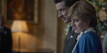 Charles, Diana en Margaret: bijna echt gebeurd
