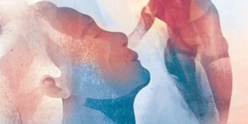 Christel Geerts: 'Je wordt niet iemand anders omdat je ouder wordt'