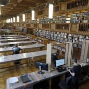 'Geef studenten studie- en examenplekken in hun eigen woonplaats'