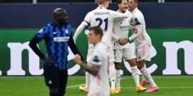 Eden Hazard is (op de weg) terug