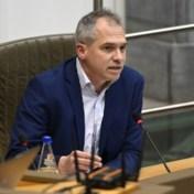 Vlaamse regering gaat alle uitgaven opnieuw onder de loep nemen om te besparen