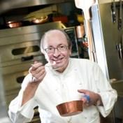 Topchef Guy Van Cauteren (70) overleden: 'Hij was al een tv-kok toen dat begrip nog niet bestond'