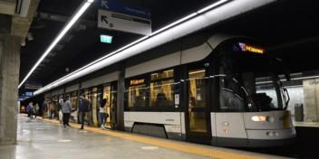 Druktebarometer op bus en tram helpt je de drukte te ontvluchten