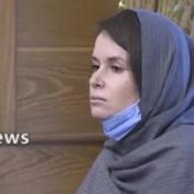 Australische vrijgelaten in ruil voor drie Iraanse gevangenen