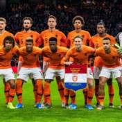 Nederland viert feest na publicatie van nieuwe FIFA-ranking, Rode Duivels hebben record Duitsland in het vizier