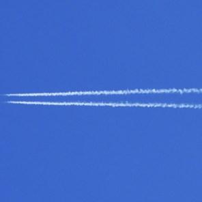 Luchtvaart is nog slechter voor het klimaat dan gedacht