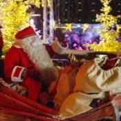 Oproep: Hoe viert u kerst en nieuw?