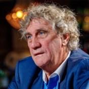 Jean-Marie Pfaff neemt afscheid van Maradona: 'Zonder de camera's was hij een totaal andere mens'