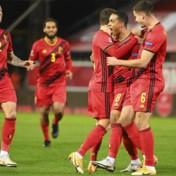 Belgische Voetbalbond start eigen podcastkanaal: oud-internationals stappen mee in verhaal
