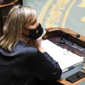 Vuurproef voor ministers is vaak werk van lange adem