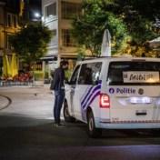 Coronablog | Antwerpse politie ontdekt Joods feest met allicht ruim honderd aanwezigen