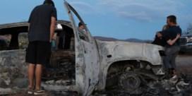 Vermoedelijke brein achter massamoord op mormonen opgepakt in Mexico