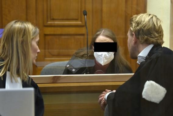 Moordmysterie opgelost: achternicht schuldig aan moord op Jules Bogaerts en Jeannette Jacobs in 1991