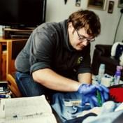 Coronablog | Premie van 985 euro geldt ook voor thuisverplegers