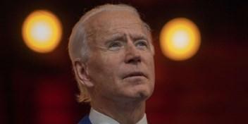 Joe Biden brengt moeilijke boodschap over Thanksgiving, maar ook: 'Hou vol, er is hoop'