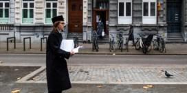 'De Joodse gemeenschap kent de regels, dát is het probleem niet'