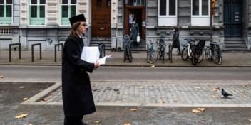 Lockdownfeesten | 'De Joodse gemeenschap kent de regels, dát is het probleem niet'