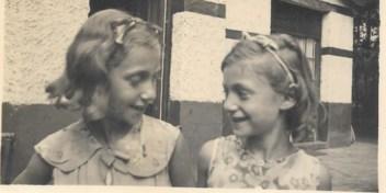 Van de vergetelheid gered: Kazerne Dossin voegt 281 foto's toe aan gedenkmuur