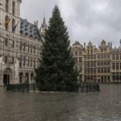 Strategisch document toont waarom versoepelen met kerst zo delicaat is