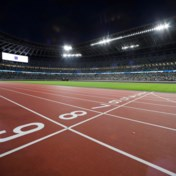 Meeting in Tokio opent internationaal atletiekseizoen in olympisch jaar 2021