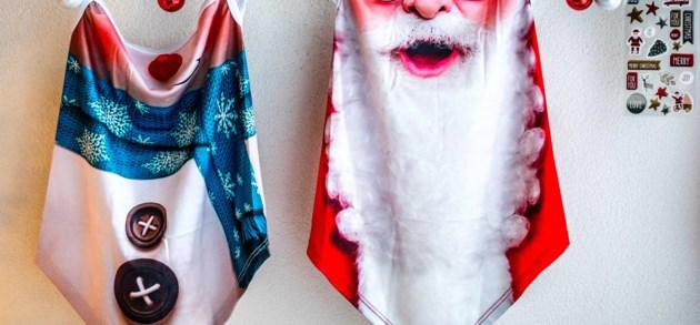 Europa wil kerstbestand, elders kreeg strijd tegen virus voorrang
