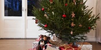 Géén twee knuffelcontacten: wat mag wél voor alleenstaanden met kerst?