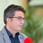 Live | Crisiscentrum geeft persconferentie over coronacijfers