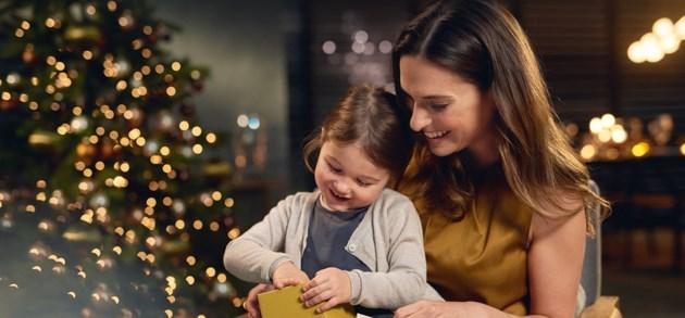De ultieme kerstcadeautjes voor foodies