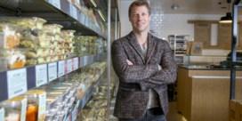 Foodmaker haalt straks McDonald's België in