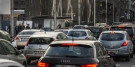Brusselse stadstol dreigt enkel brokken te maken